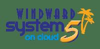 windward_systemfive_oncloud_1200px_transparent