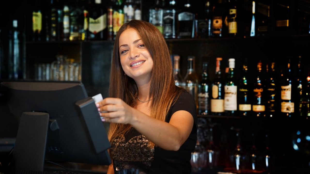 liquor-store-clerk