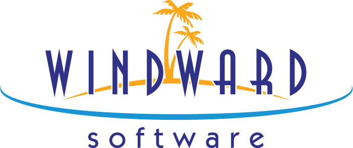 Windward Software: Business Management Software
