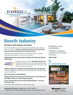 Hearth-Industry-brochure-thumb