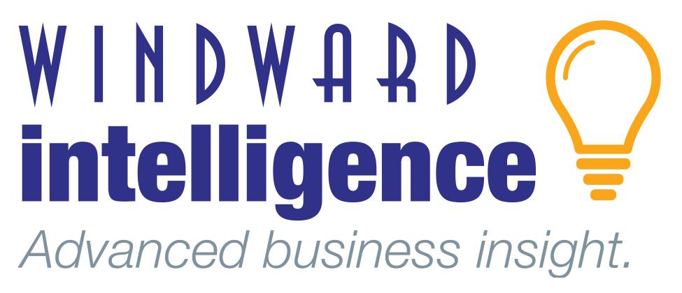 Windward-Intelligence- white background