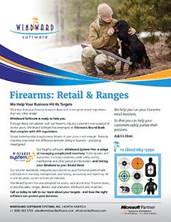firearms-brochure-thumb