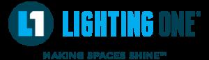 lighting-one-logo