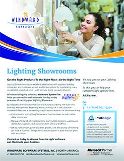lighting-showroom-thumb