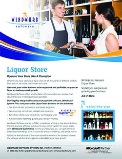 liquor-store-brochure-thumb