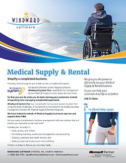 medical-equipment-brochure-thumb