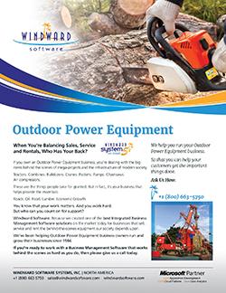 outdoor-power-equipment-brochure-thumb