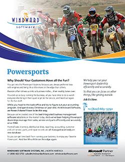 outdoor-power-sport-brochure-thumb