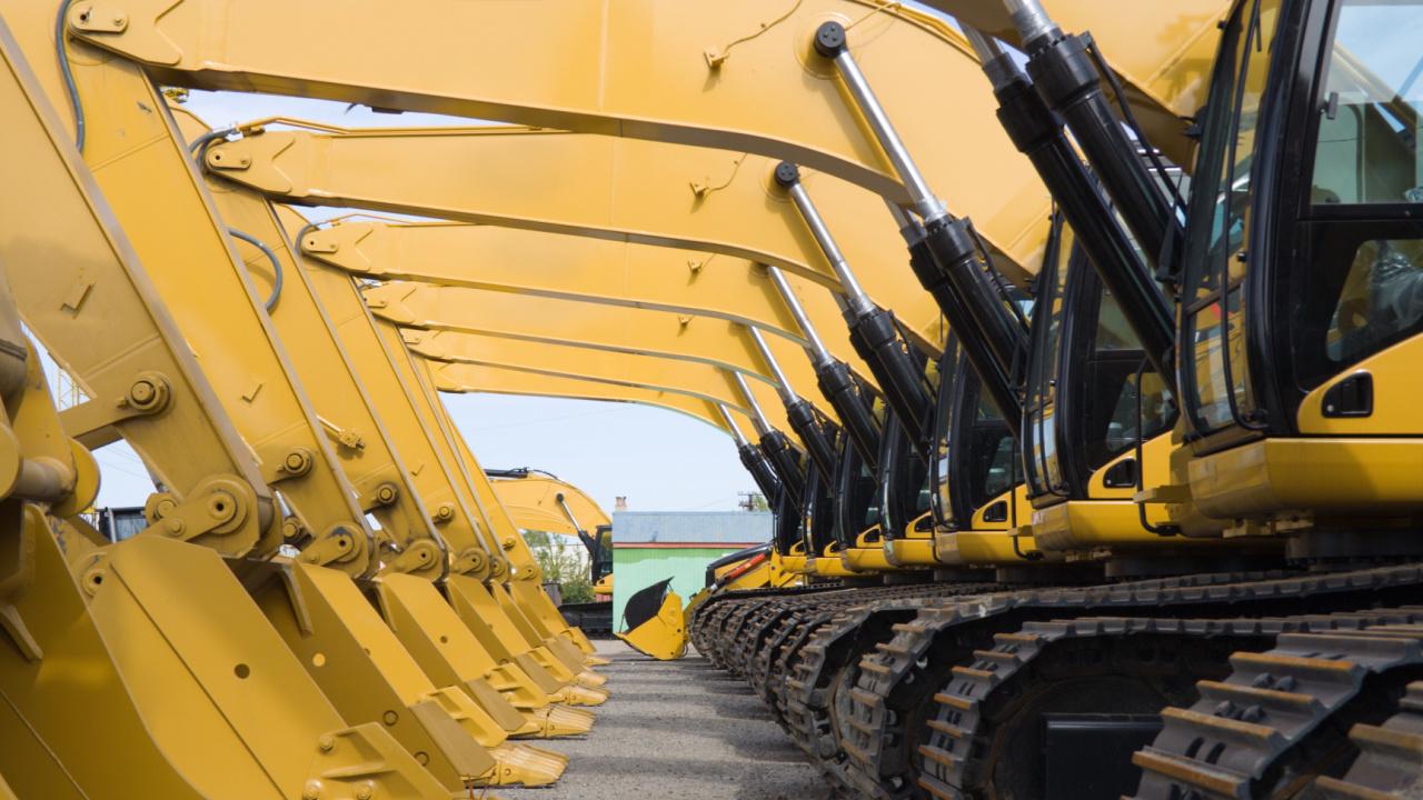 rental-heavy-equipment