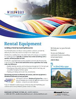 rentals-brochure-thumb