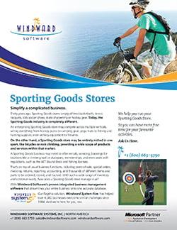 sporting-goods-brochure-thumb